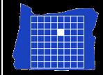 Oregon ACEP